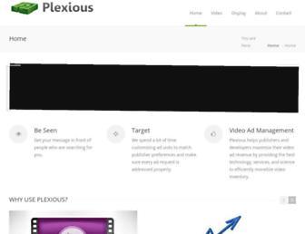 8e7a3630431fa50223da89eca50d5f65becd5a3a.jpg?uri=plexious