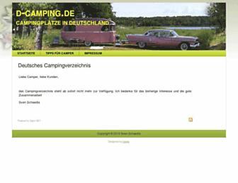 8e7f3aa58c771a808817446acd0e2515fa0e2f8b.jpg?uri=d-camping