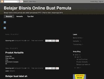 8e830195b4a844c3ca60f99e5e33ad7d0db6a52e.jpg?uri=pemula-bisniz.blogspot