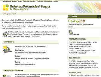 8e84d9a9d7478457a7769450c2b374231e498523.jpg?uri=bibliotecaprovinciale.foggia