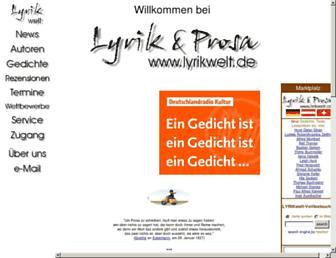 8e87904ac71ea8d1c4e6c3d2c86926f8e35a07cc.jpg?uri=lyrikwelt