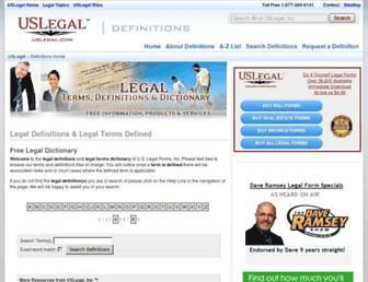 8e8ae72f46db6d148132b5ed0ee7cc1fd6d33f87.jpg?uri=definitions.uslegal