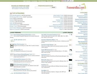 8e8d8fa6601d849e2ea2799b5ddea2d66e5da6da.jpg?uri=freewarebox