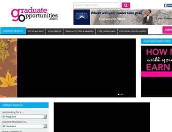 8e8ecca33ffcf1cab95e9fa681401bbc699b8682.jpg?uri=graduateopportunities