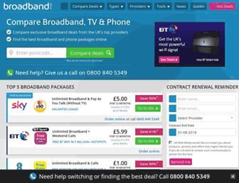 8e918dd953a51194149f07152cd33e3361acb9f1.jpg?uri=broadband-finder.co