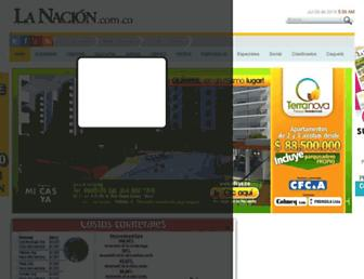8e92a83af8ec1b9702dadb25674911cece274aed.jpg?uri=lanacion.com