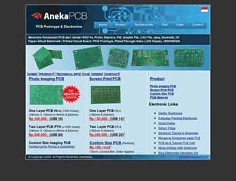 8e980c4842a606f78f2c524c332d31648621809c.jpg?uri=anekapcb