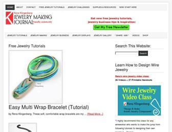 8e9837d9d7c65717d0d4078f4cd3413a562877a7.jpg?uri=making-jewelry-now