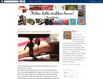 8e9838a6f768cb20483ed39899a70aaef0cb383c.jpg?uri=knittingplace.blogspot