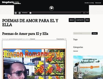 8e985942769888eac738dfdcb316bb51ad3fd116.jpg?uri=poemasdeamor-parael.blogdiario
