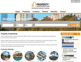 8e9e8e62e3a70f29432b8ef9fdaf6161cdc05fc0.jpg?uri=property-investments