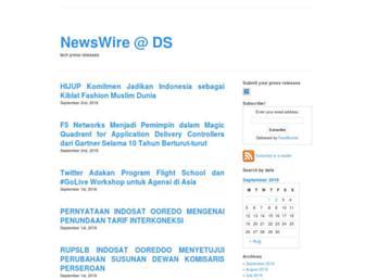 8ea922679591858f3e163606ea7f5941478f103d.jpg?uri=wire.dailysocial