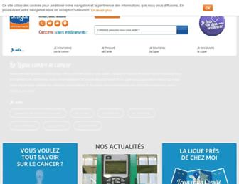 8ea9e6f882c30d6f8aef319358b98b481e5f37cc.jpg?uri=ligue-cancer.asso