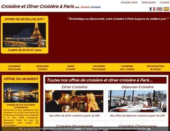 8eaee876d08f7d760c163d8278b548691d8e906a.jpg?uri=paris-diner-croisiere