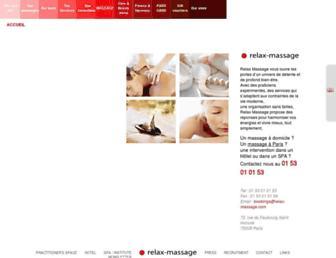 8eb5ac8e8bc9f9a76f35a29a5eca7aaab8be234f.jpg?uri=relax-massage