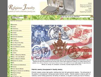 8eb69e6bd34cf5b2b85d576d4556d3d89183ade3.jpg?uri=patriotic-jewelry