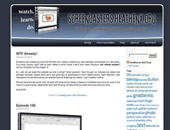 8ec29a22764e8397427e5fc064bd6576a1bcde15.jpg?uri=screencasters.heathenx