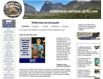 8ec5df0ec3bea3f4bc7f248e3165e6996cfadec8.jpg?uri=wilderness-survival-skills