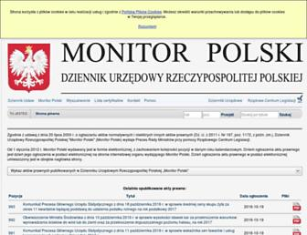 8ec9d7cf903b34ef707ed4966147c5eb4339a6f9.jpg?uri=monitorpolski.gov
