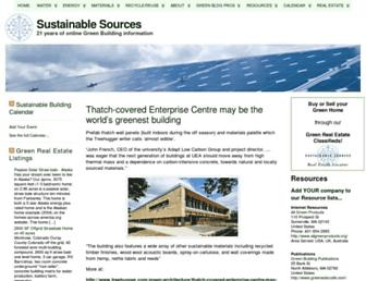 8ec9e282a1ed670d34a130a725cc4f8f4eb65806.jpg?uri=sustainablesources