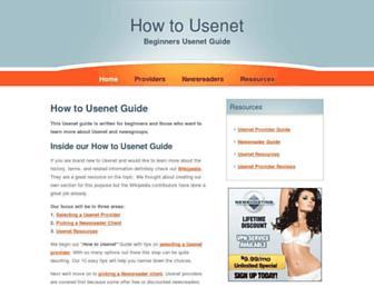 8ecb281b4338c0c786beda1e21d789660c93cc4b.jpg?uri=how-to-usenet