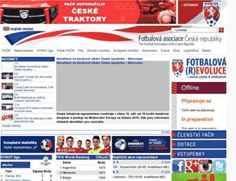 8ecc7f6c520c564f208f2160d558a3209b64fc88.jpg?uri=nv.fotbal