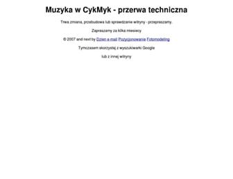 8ece43c1ad587b94002b68c8f7e7578ae5d9ce22.jpg?uri=pasjans.cykmyk