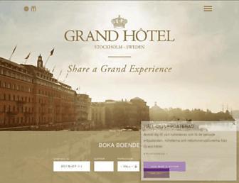 8edc74653c21cc6e16a0e3c46ed3099ef1f21f88.jpg?uri=grandhotel