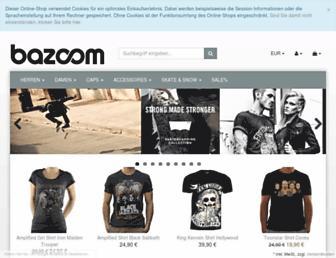 8edec4d481e18c2af0bfcad25782405045a4299d.jpg?uri=bazoom-shops
