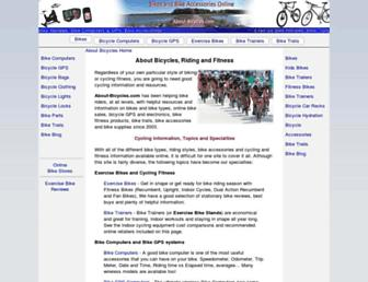 8ee0ea0231ee3c50fbc06e116ebcd03170ead8a1.jpg?uri=about-bicycles