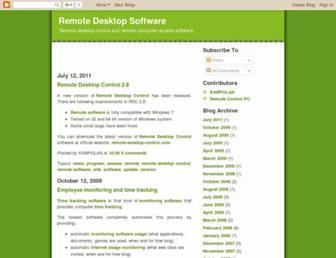 8ee2a707b9d6e783c08c05cb7fc092cbf76b2434.jpg?uri=remote-desktop-control.blogspot
