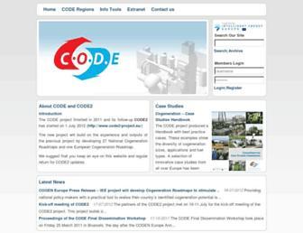 8ee33e2cdce61d31d39496f71f671e9550457860.jpg?uri=code-project