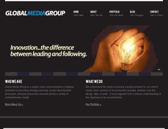 8ee3d65ed71a78ed36a4f25a3d0ff98a880fdcc5.jpg?uri=globalmediagroup