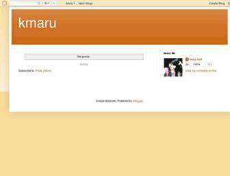 8ee973ec73359872c58637839b839d7cd2f7baac.jpg?uri=kmaru.blogspot