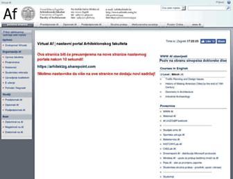 8eeba9a9e47f919fdbf2586c484c95df6e772b3b.jpg?uri=virtual.arhitekt