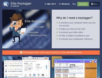 8eee2692477262504f94e4cc231316723c470912.jpg?uri=quick-keylogger
