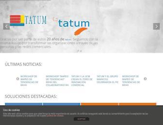 8eee5c75978d6be05b3b9ac2a1c804364db59dd8.jpg?uri=tatum