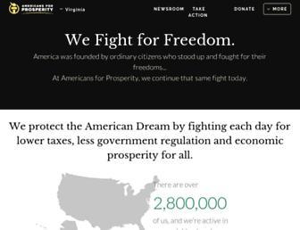 8ef02834443b517f879ae5722906795d23e310ca.jpg?uri=americansforprosperity