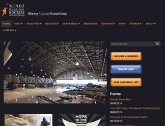 8ef232f97543ac28e1e895019a3ec095fcc9c1fd.jpg?uri=wingsmuseum