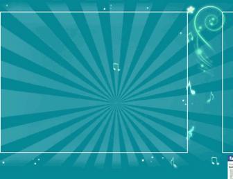 nekodancer.com screenshot