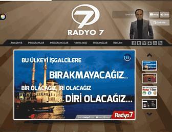 8ef66ef4dd7da862ede7da379fcdd23c6651ae92.jpg?uri=radyo7