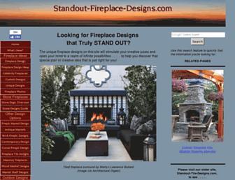 8ef6b73d0d3d9950edecdd44b0ed8865380baf49.jpg?uri=standout-fireplace-designs