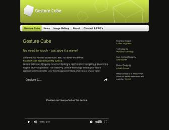8ef918508dd1b7e6cf6f90900006e303da03e900.jpg?uri=gesture-cube