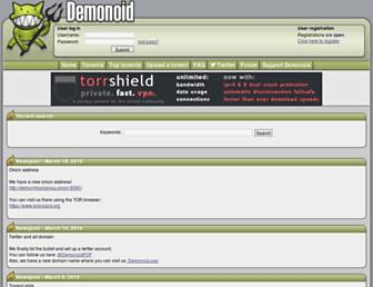 8f021f7086a34f44db8c19fe3c6ef22ae152b357.jpg?uri=demonoid