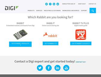 8f042663d179952c4fe6780f77782b35eb97b268.jpg?uri=rabbit