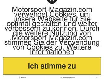 8f0675ebf68a07f7f015d0eb9b2521b5e683d8bb.jpg?uri=motorsport-magazin