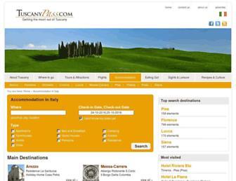 8f0e5e82b1b54a2872450c834eee364161cc6abf.jpg?uri=accommodation.tuscanypass