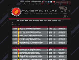 8f11a581d505d476cebd607056e4c167621c2e61.jpg?uri=vulnerability-lab