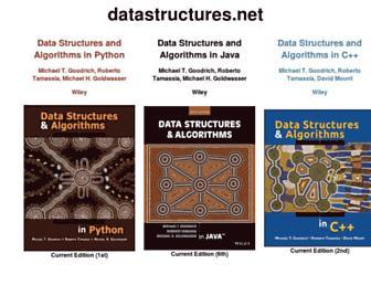 8f173f474deea927eb8245d8d2089e6e46b9fbd3.jpg?uri=datastructures