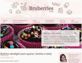 8f1d1af91a2bc3dd1dd1054995e0f708be875bff.jpg?uri=bruberries